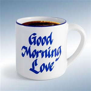 Good-Morning-Love-12-ounce-Coffee-Mug